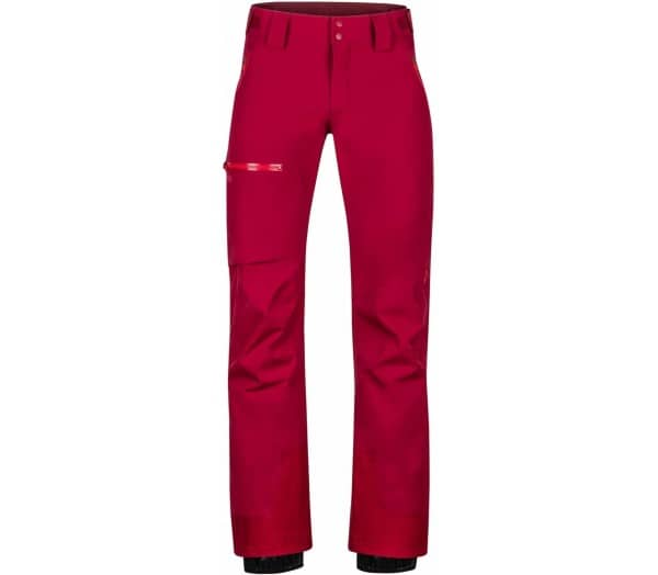 MARMOT Refuge Men Ski Trousers - 1