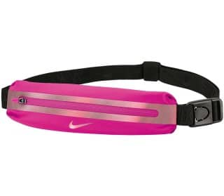 Slim Unisex Running Belt