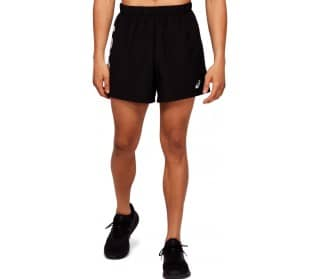 ASICS Katakana 5In Men Running Shorts