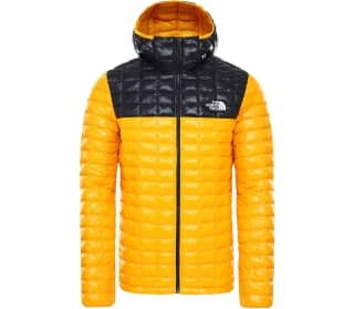 The North Face Thermoball Eco Uomo Giacca isolante