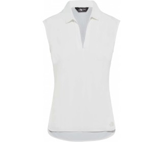 The North Face Inlux Women Functional Top