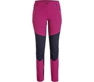 Icepeak Doral Women Outdoor Trousers
