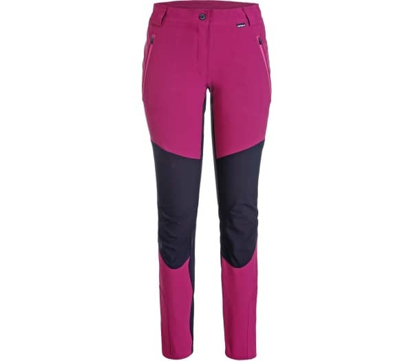 ICEPEAK Doral Women Outdoor Trousers - 1