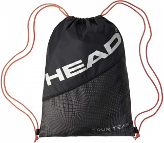 Tour Team Shoe Sack Unisex Sac tennis