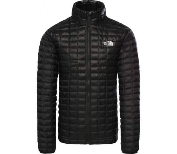 THE NORTH FACE Thermoball Eco Active Herren Jacke - 1