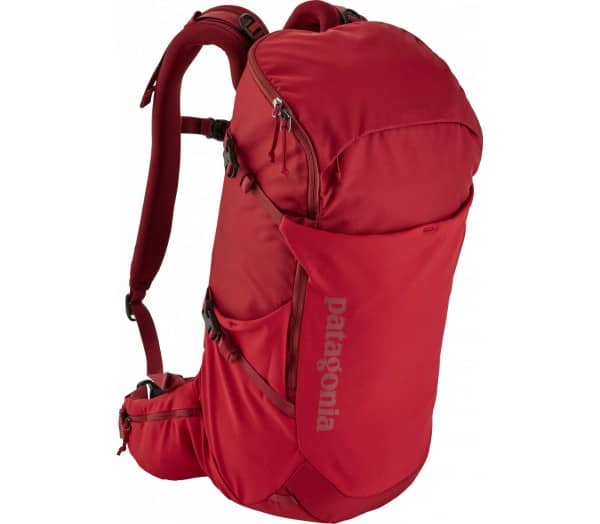 PATAGONIA Nine Trails Pack 28L Backpack - 1