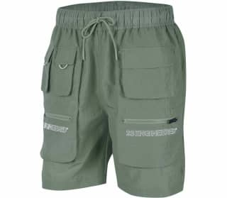 23 Engineered Men Shorts