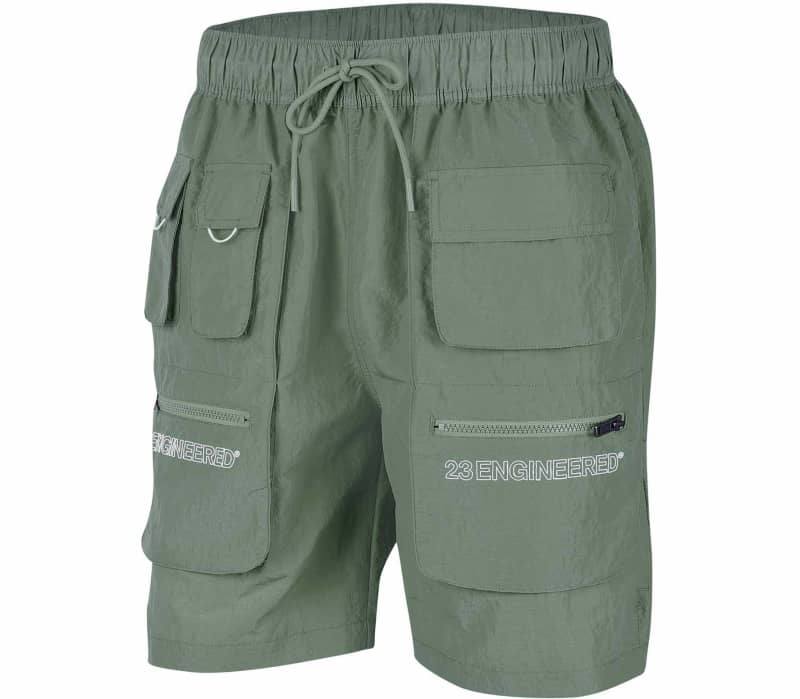23 Engineered Herr Shorts
