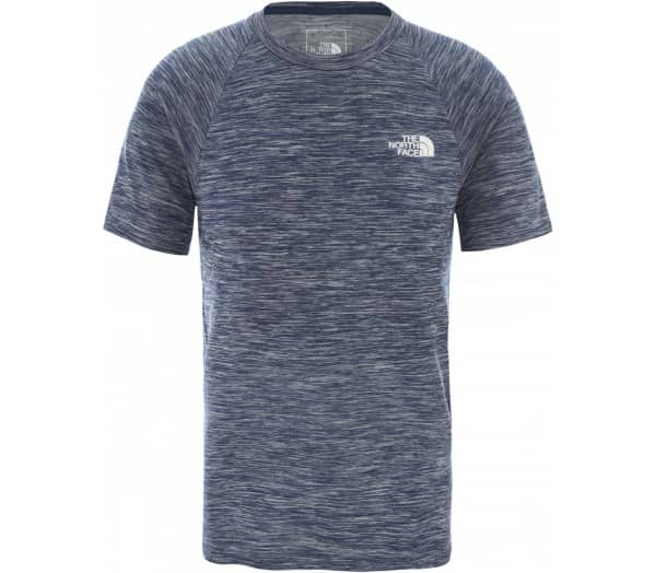 THE NORTH FACE Impendor Men Functional Top - 1