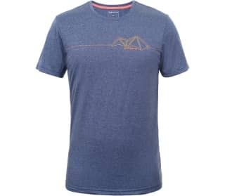 Icepeak Bancroft Men T-Shirt