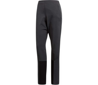 adidas Mountain Flash Femmes Pantalon