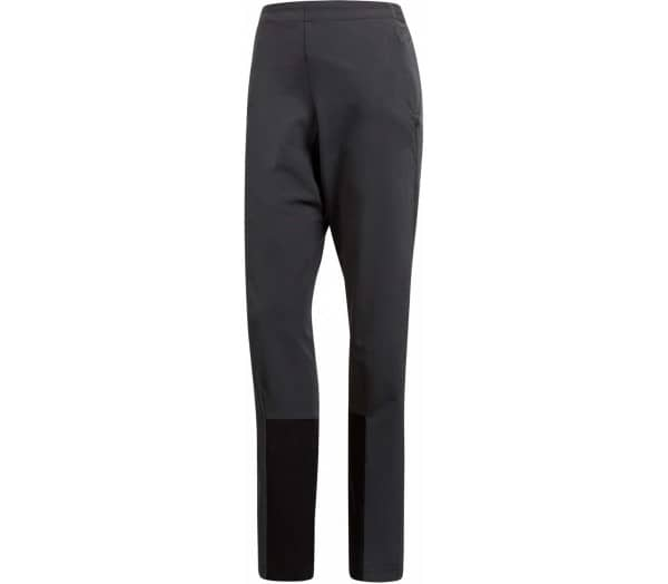 ADIDAS Mountain Flash Women Trousers - 1