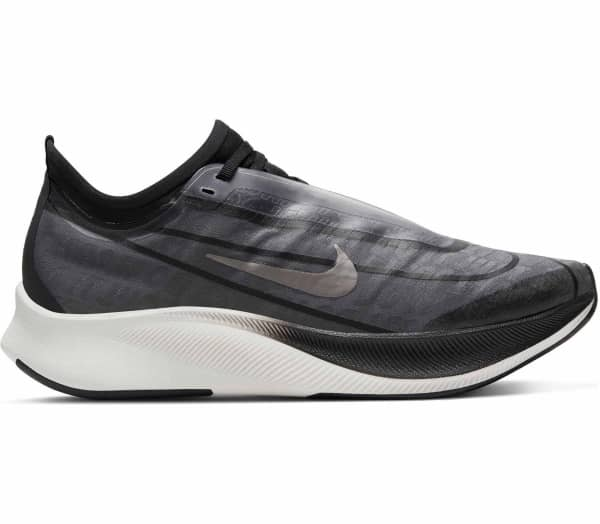 NIKE Zoom Fly 3 Women Running Shoes  - 1