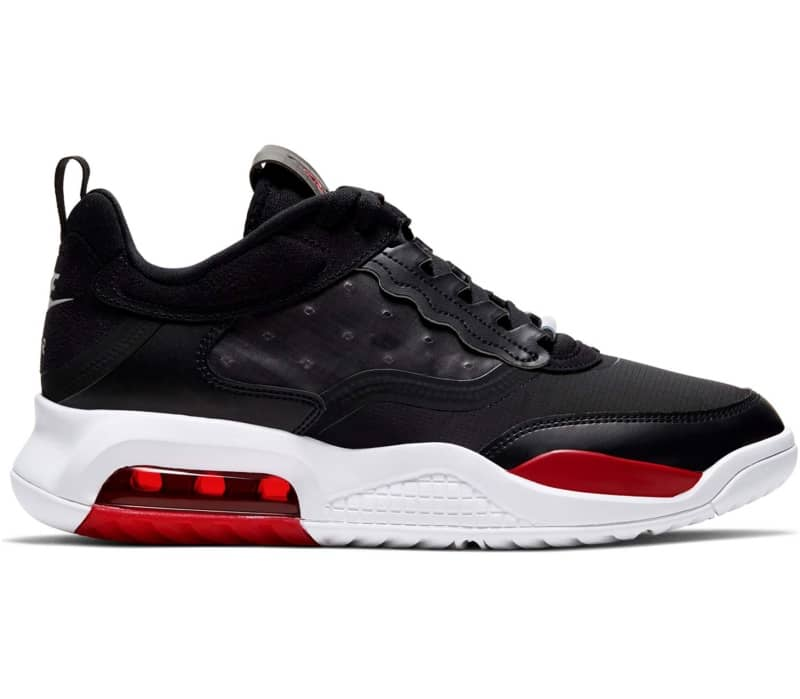 Air Max 200 Herr Sneakers