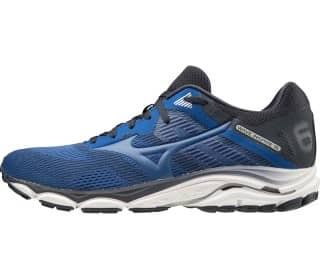 Wave Inspire 16 Hommes Chaussures running
