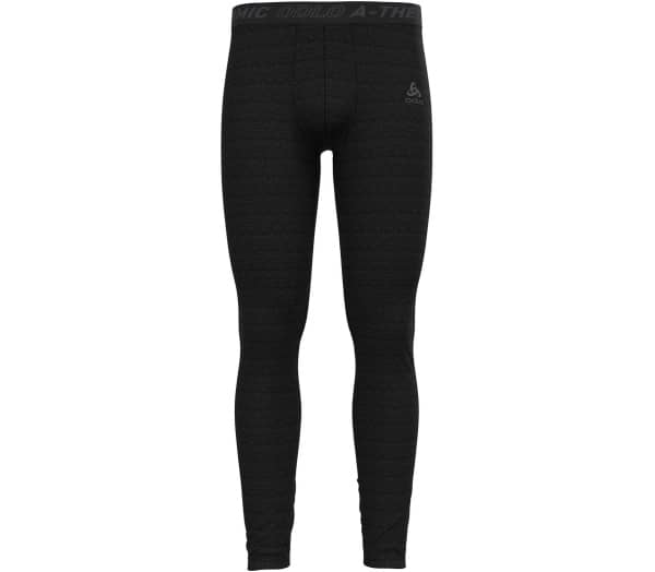 ODLO ACTIVE THERMIC Men Functional Underpants - 1