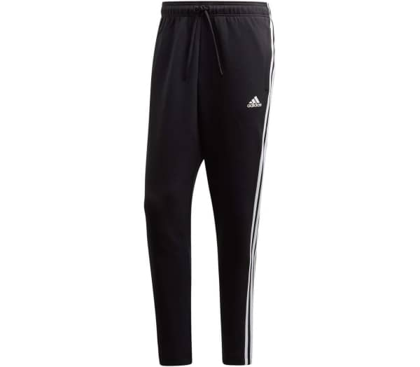 ADIDAS Must Haves 3 Stripes Herren Hose - 1