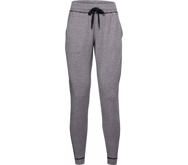 UNDER ARMOUR Recovery Women Trousers - 1
