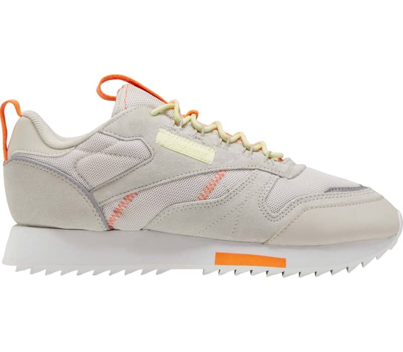 Stucco Dames Sneakers
