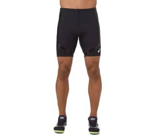 Moving Sprinter Men Running Tights