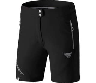 Dynafit Transalper Light Dynastretch Kvinder Outdoorshorts