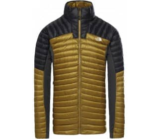 The North Face Impendor Men Down Jacket
