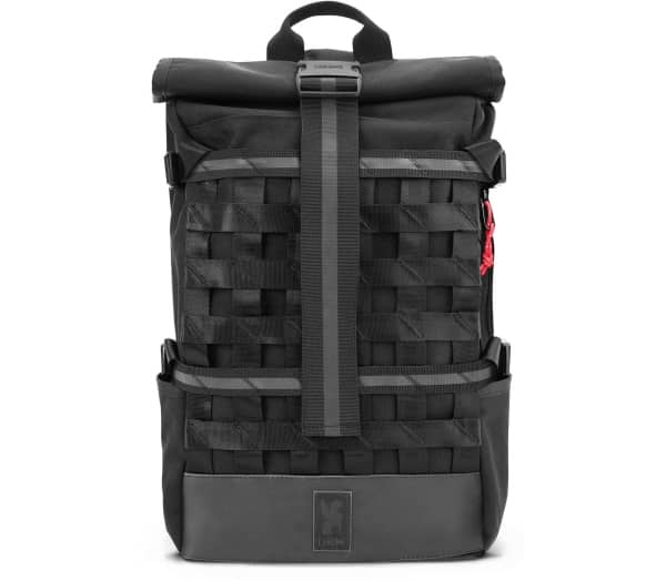 CHROME Barrage Cargo Backpack - 1