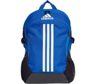 adidas Power V Heren Rugzak