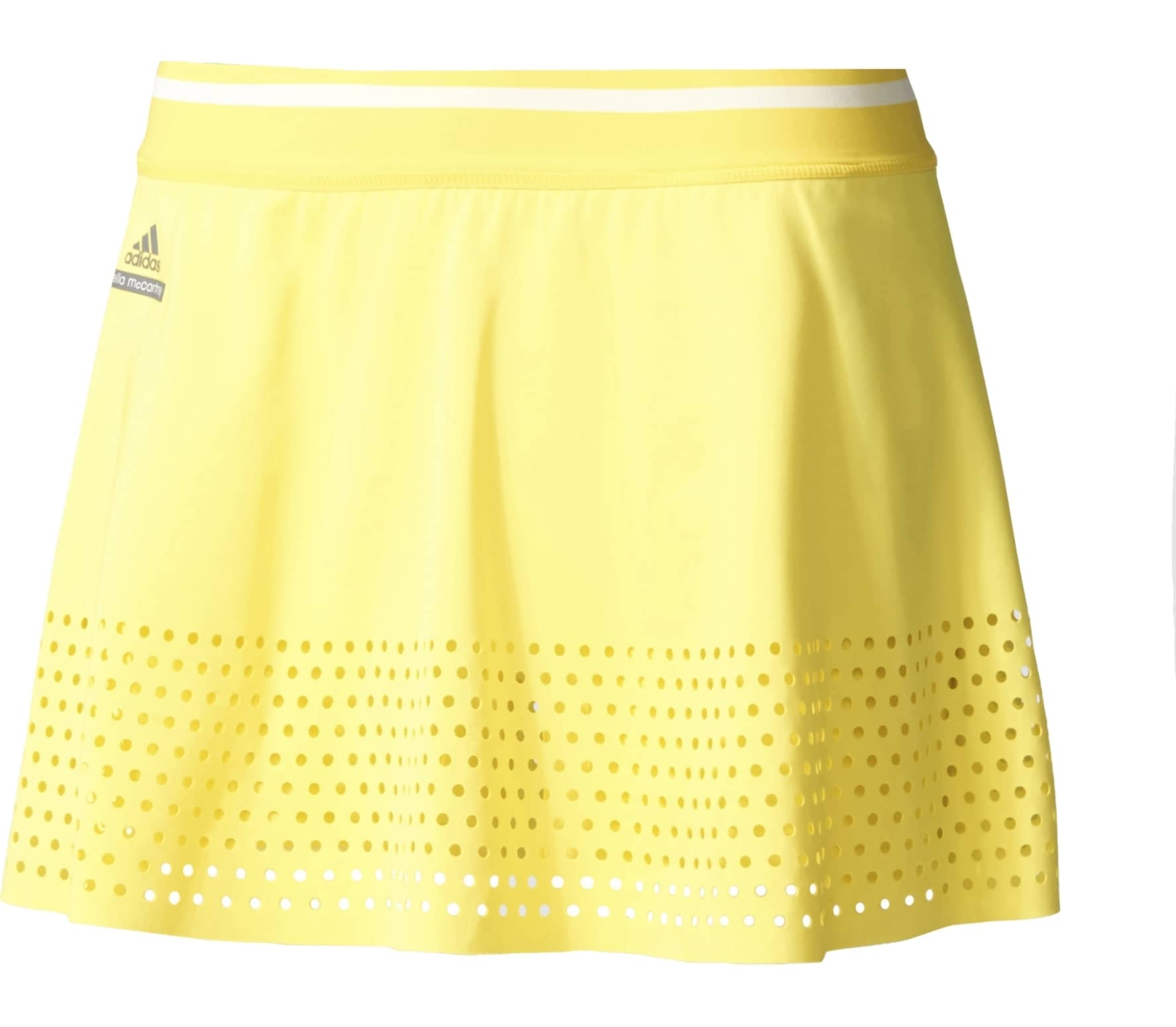adidas Stella McCartney women's tennis skirt Damen
