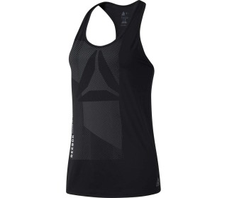 Ost AC Graphic Women Training Top