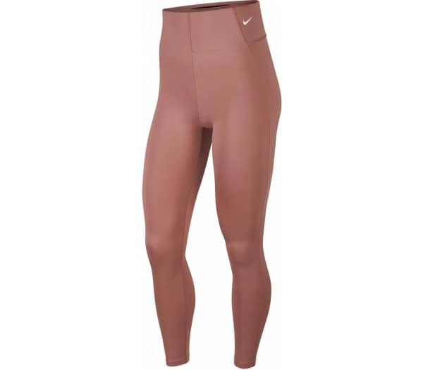 NIKE Sculpt Women Training Tights - 1