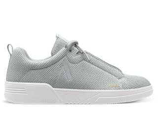 Uniklass FG S-C18 Hommes Baskets