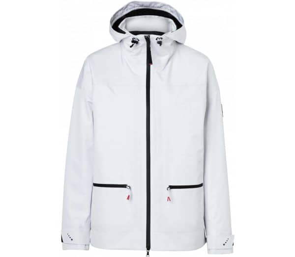 BOGNER FIRE + ICE Bine Women Jacket - 1