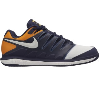 Air Zoom Vapor X Clay Herr