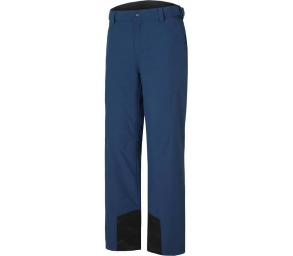 ZIENER Paskal Men Ski Trousers - 1