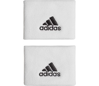 adidas Wb S Sweatbands