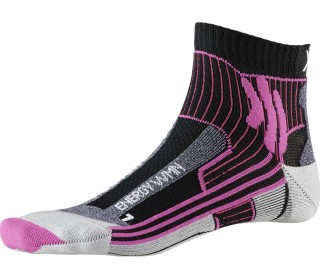 Marathon Energy Damen Laufsocken