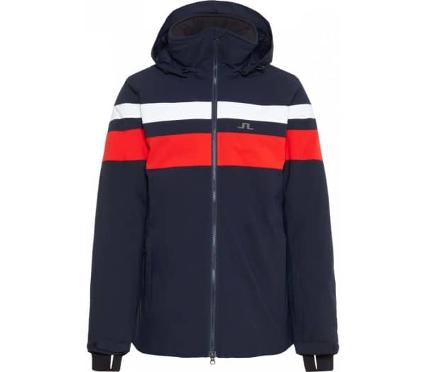 J.LINDEBERG Franklin JL 2L Men Ski Jacket - 1