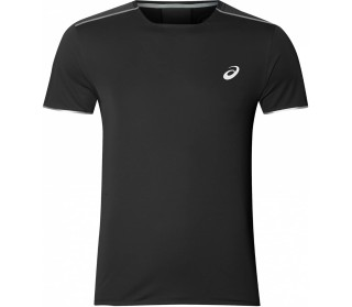 ASICS Gel-Cool Men Tennis Top