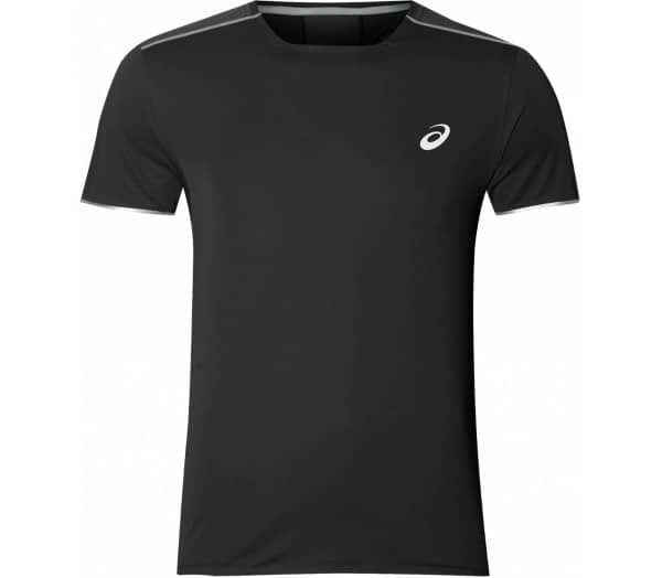 ASICS Gel-Cool Men Tennis Top - 1