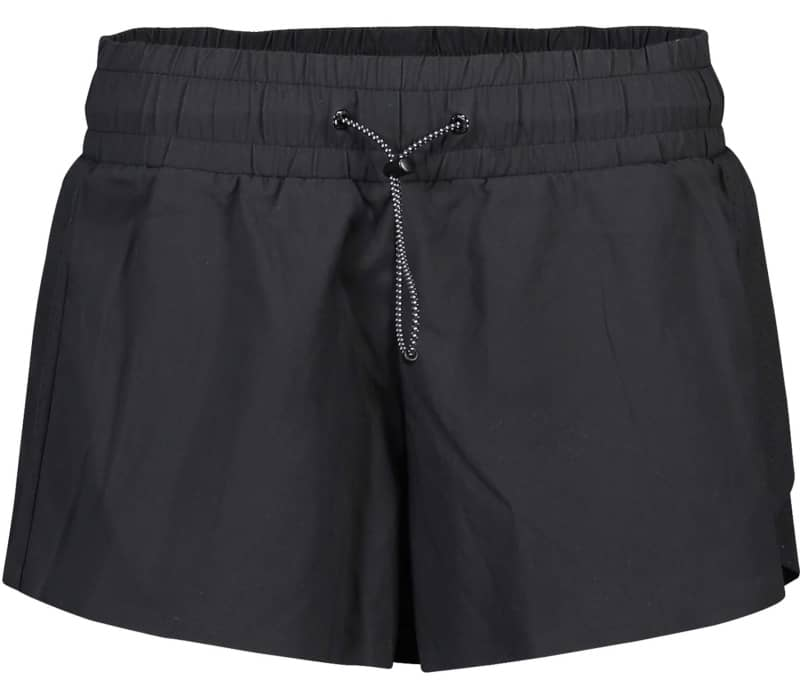 Hit Dames Shorts