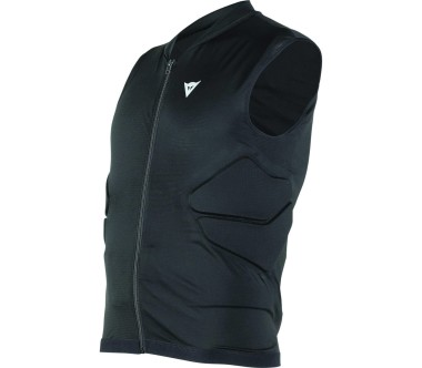 Dainese - Flexagon Junior Protektorenweste (schwarz)