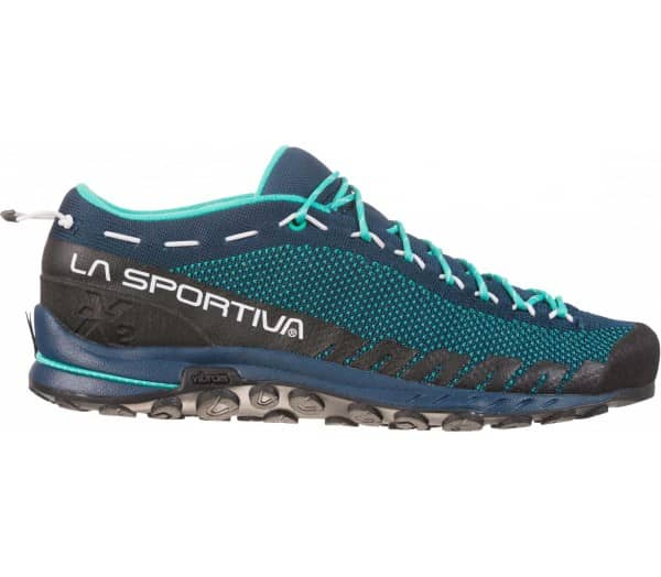 LA SPORTIVA TX2 Woman Women Hiking Boots - 1
