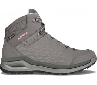 Locarno GTX® Qc Ws Women Mountain Boots