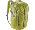Patagonia - Black Hole Pack 30L backpack (green)