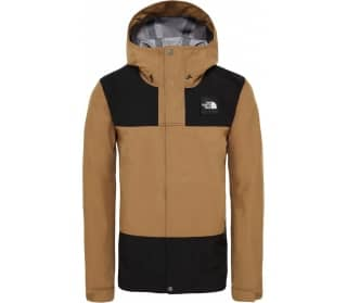 The North Face DRT Skijacke