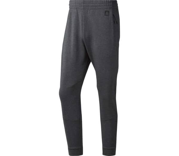 REEBOK CBT Legacy Jogger Heren Trainingbroek - 1