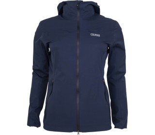 Colmar Illusion Women Jacket