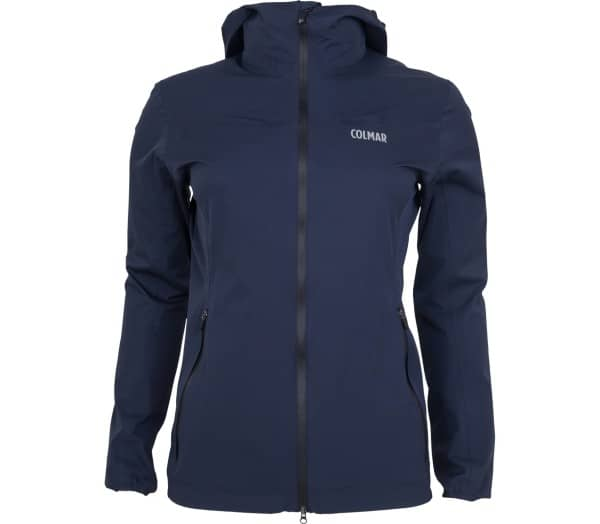 COLMAR Illusion Damen Jacke - 1