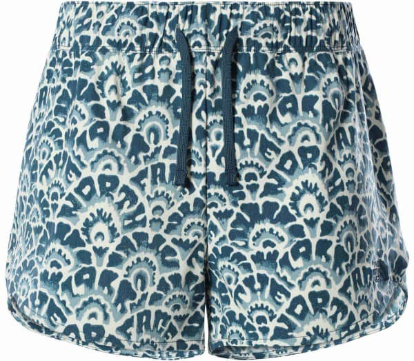 THE NORTH FACE Class V Mini Women Outdoor-Shorts - 1